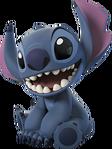 Stitch Disney Infinity Render2