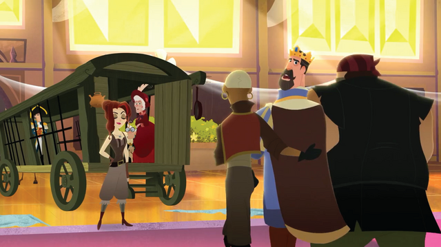 File:Tangled-Before-Ever-After-45.png