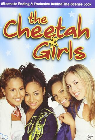 File:The Cheetah Girls DVD.jpg