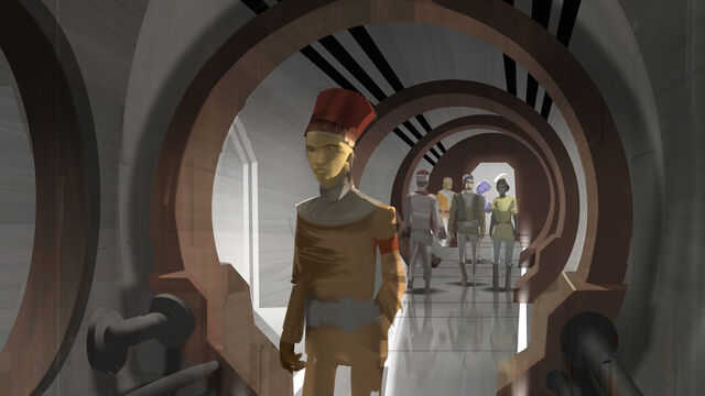 File:The Future of the Force Concept Art 15.jpeg