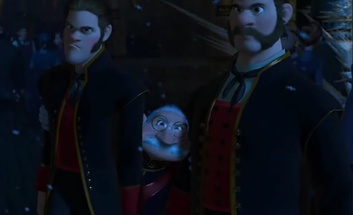 File:The duke Of weselton and your thugs.png