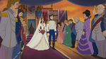 Wedding-Vanessa