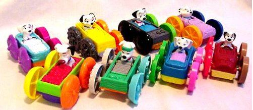 File:1998 101 Dalmatians the Series McDonalds toys.JPG