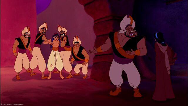 File:Aladdin-disneyscreencaps.com-2624.jpg