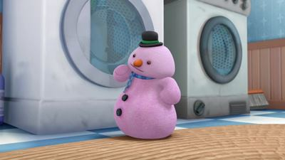 File:Chilly as a pink snowman.jpg