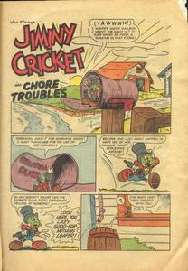 File:Chore Troubles.jpg