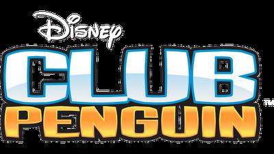 File:ClubPenguin Logo New.png