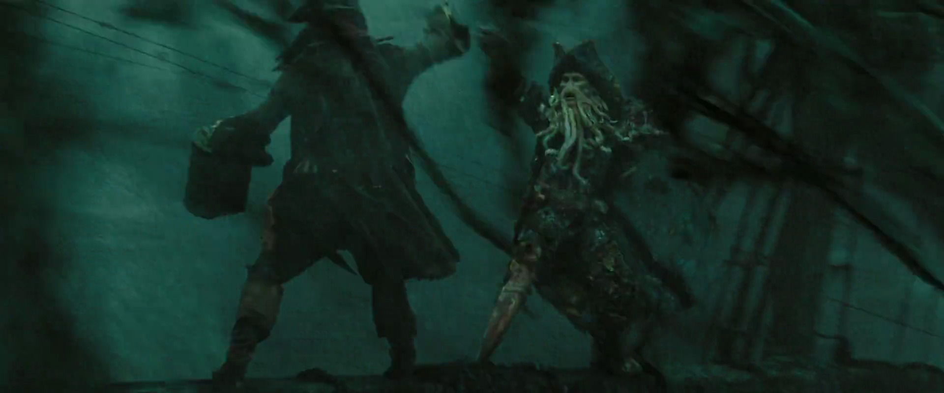 File:Davy Jones Duels in Maelstrom.jpg