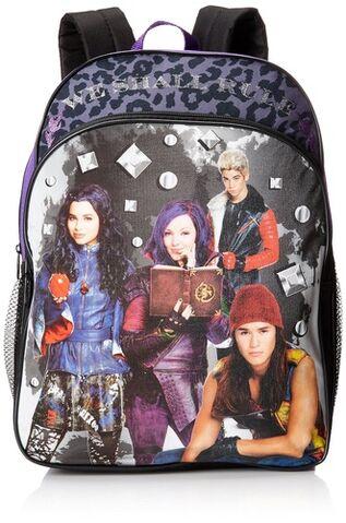 File:Descendants Backpack 1.jpg