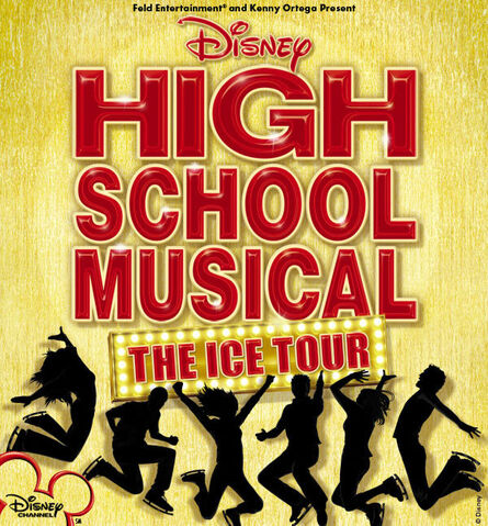 File:Disneys-high-school-musical-the-ice-tour31.jpg