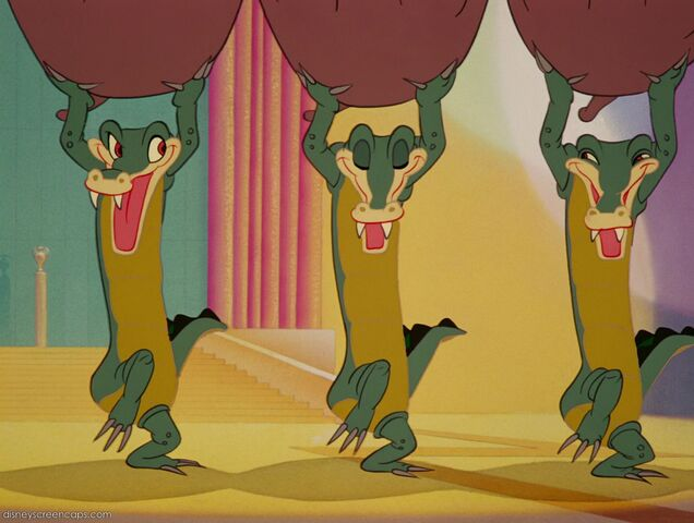 File:Fantasia-disneyscreencaps com-9160.jpg