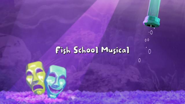 File:Fish School Musical 001.png