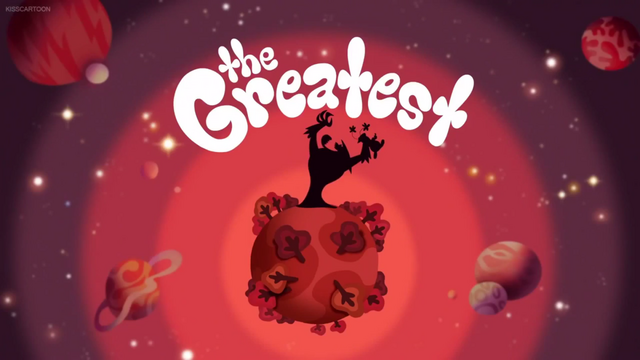 File:GreatestWanderOverYonder.png