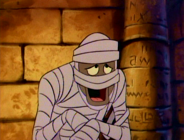 File:Hiram-Throw Mummy from the Train08.png