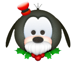 File:Holiday Goofy Tsum Tsum Game.png