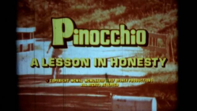File:Illustration-Pinocchio-A-Lesson-In-Honesty-01.png