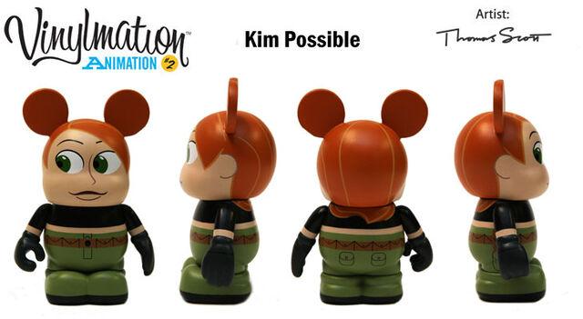 File:Kim-possible.jpg