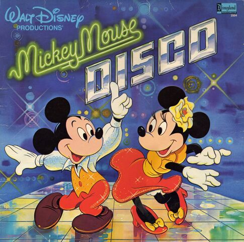 File:Mickey Mouse Disco.jpg