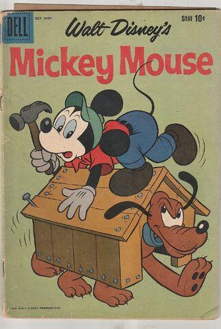 File:Mickey mouse comic 68.jpg