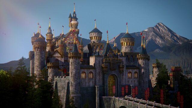 File:Once Upon a Time - 5x05 - Dreamcatcher - Camelot Castle.jpg