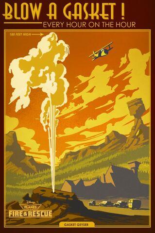 File:Planes-2-Fire-and-Rescue-Vintage-Concept-Art-Gasket-Geyser-560x842.jpg
