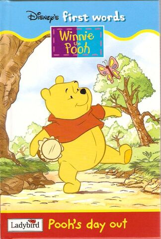 File:Pooh's Day Out (Ladybird 2).jpg
