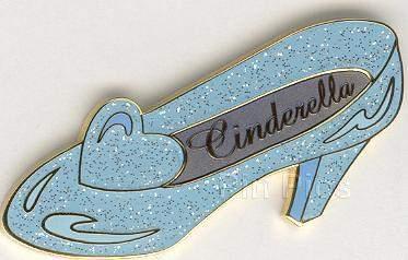 File:Pre-Production Princess Icons (Cinderella's Slipper).jpeg