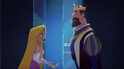 Rapunzel and Frederic's argument.jpg