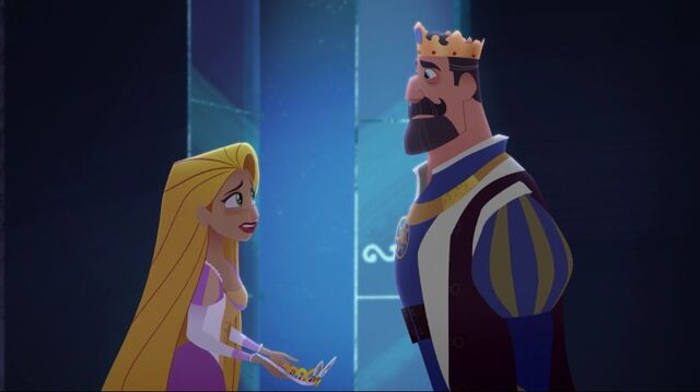 File:Rapunzel and Frederic's argument.jpg