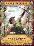 Robin Hood Premiere 2