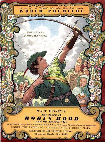 File:Robin Hood Premiere 2.jpg