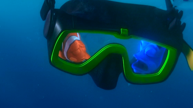 File:Sleeping in goggles.png