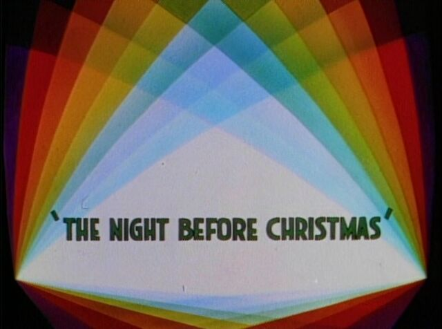 File:The night before christmas 2large.jpg