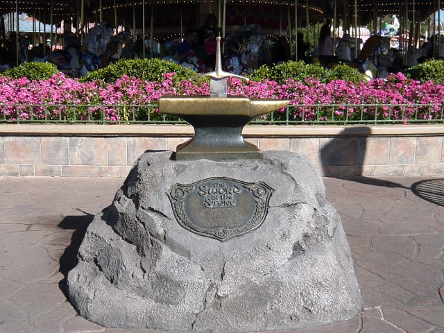 File:The sword in the stone.jpg