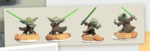 YodaFigureArtwork