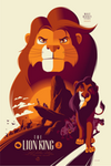 180px-The Lion King