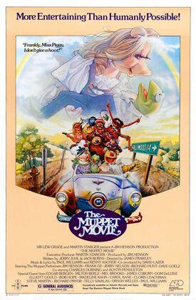 480px-Muppetmovieposter.jpg
