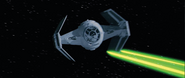 A-New-Hope-TIE-Fighters-3