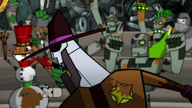File:Cowboy Robot nuts and bolts.png