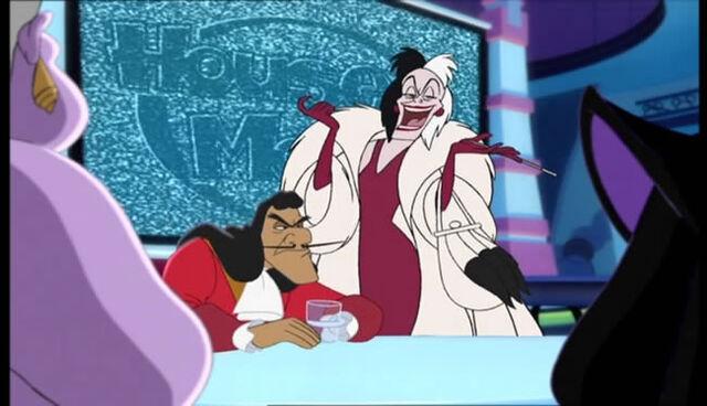 File:Cruella-House of Villains06.jpg