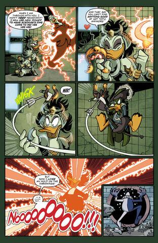 File:Darkwingduck 08 rev page 8.jpg