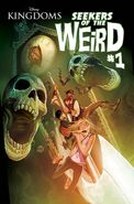 Disney-Kingdoms-Seekers-of-the-Weird-1-Cover