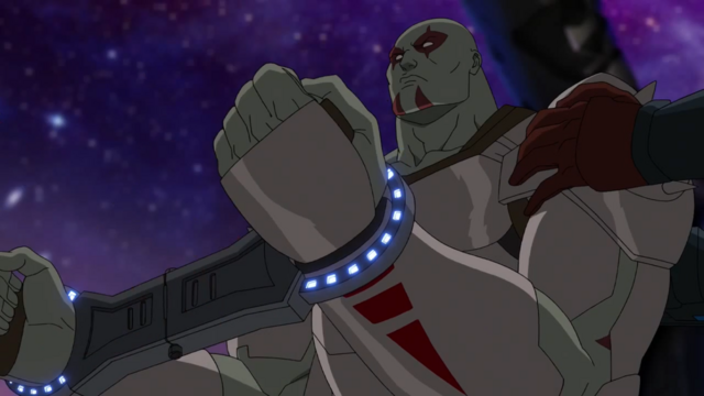 File:GOTG AS 115.png