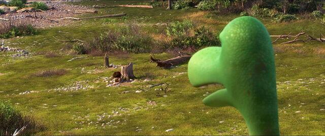 File:Good-dinosaur-disneyscreencaps com-4306.jpg