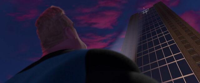 File:Incredibles-disneyscreencaps.com-648.jpg