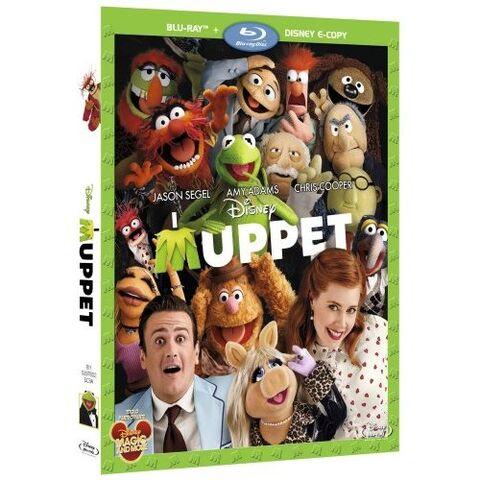 File:Italian-IMuppet-BluRay-(2012).jpg