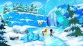 Thumbnail for version as of 18:13, November 15, 2014