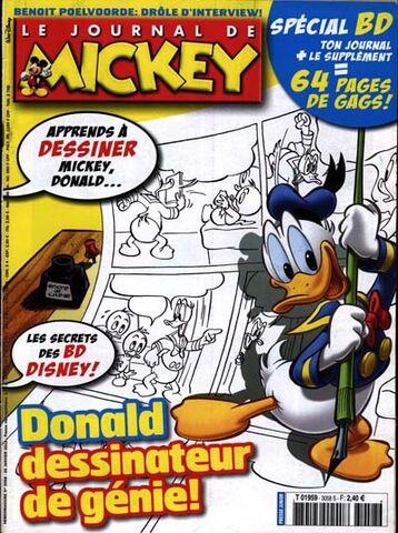 File:Le journal de mickey 3058.jpg
