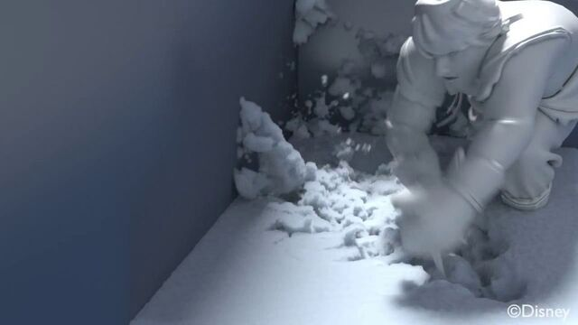 File:Making-of-Disneys-Frozen-Snow-Simulation-Kristoff.jpg
