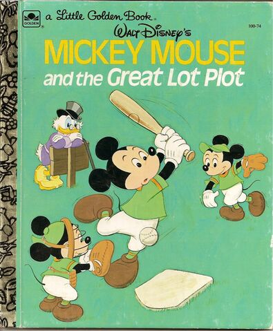 File:Mickey Mouse and the Great Lot Plot.jpg